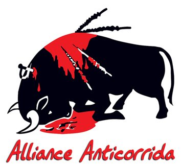 Alliance Anticorrida