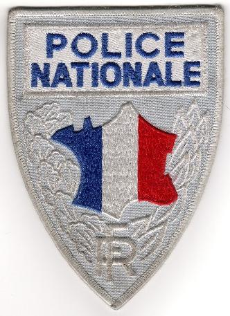 http://www.objectifgard.com/wp-content/uploads/2012/02/Police-Nationale.jpg