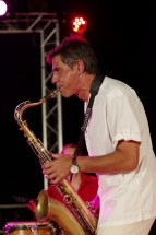 Photo of NÎMES : FRANÇOIS TIOLLIER OFFRE UN CONCERT JAZZ A L'EVER'IN, CE VENDREDI 23 MARS 2012