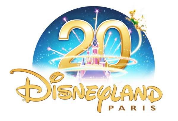 Photo of DISNEYLAND PARIS RECRUTE EN LANGUEDOC-ROUSSILLON LE 21 MARS 2012