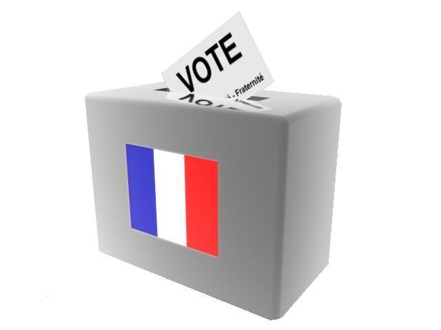 Photo of ÉLECTIONS : LE VOTE PAR PROCURATION, COMMENT ÇA MARCHE ?