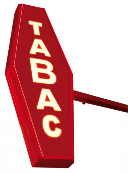 Bureau de tabac archives objectif gard for Buro de tabac