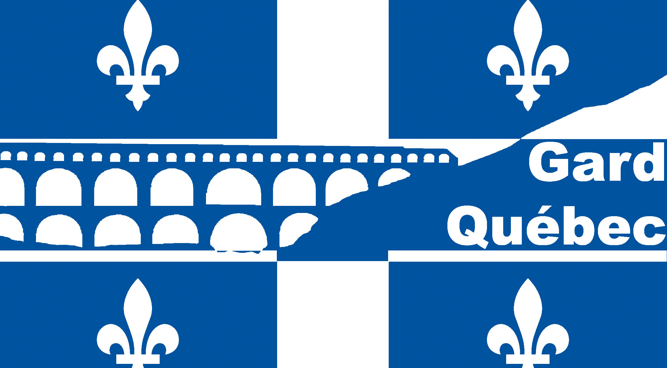 Photo of GARD QUÉBEC : L'association organise une permanence ce jeudi, de 17h à 19h30