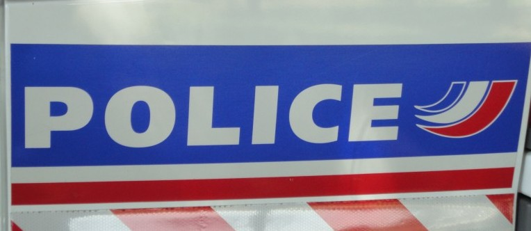 Photo of ALÈS Menaces de mort et violences conjugales : un homme de 44 ans interpellé