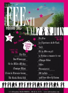 affiche_feestival_2013