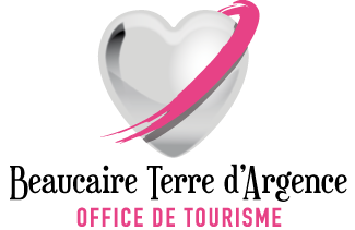 Office tourisme Beaucaire