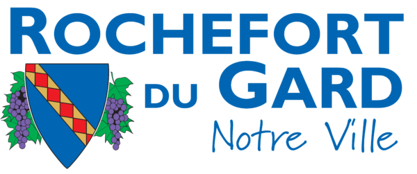 Photo of ROCHEFORT-DU-GARD Sorties et bons plans, du 19 au 21 mai 2017