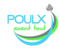 Photo of POULX. Le candidat André Jamot organise un débat ce vendredi