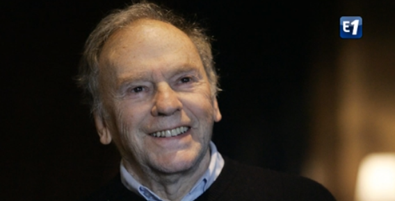 Photo of L'AGENDA Jean-Louis Trintignant à Barjac ce samedi