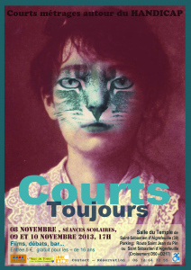 courts toujours