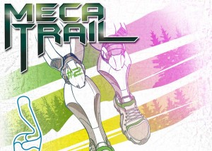 meca-trail-intro_01