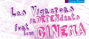 vignerons-cinema
