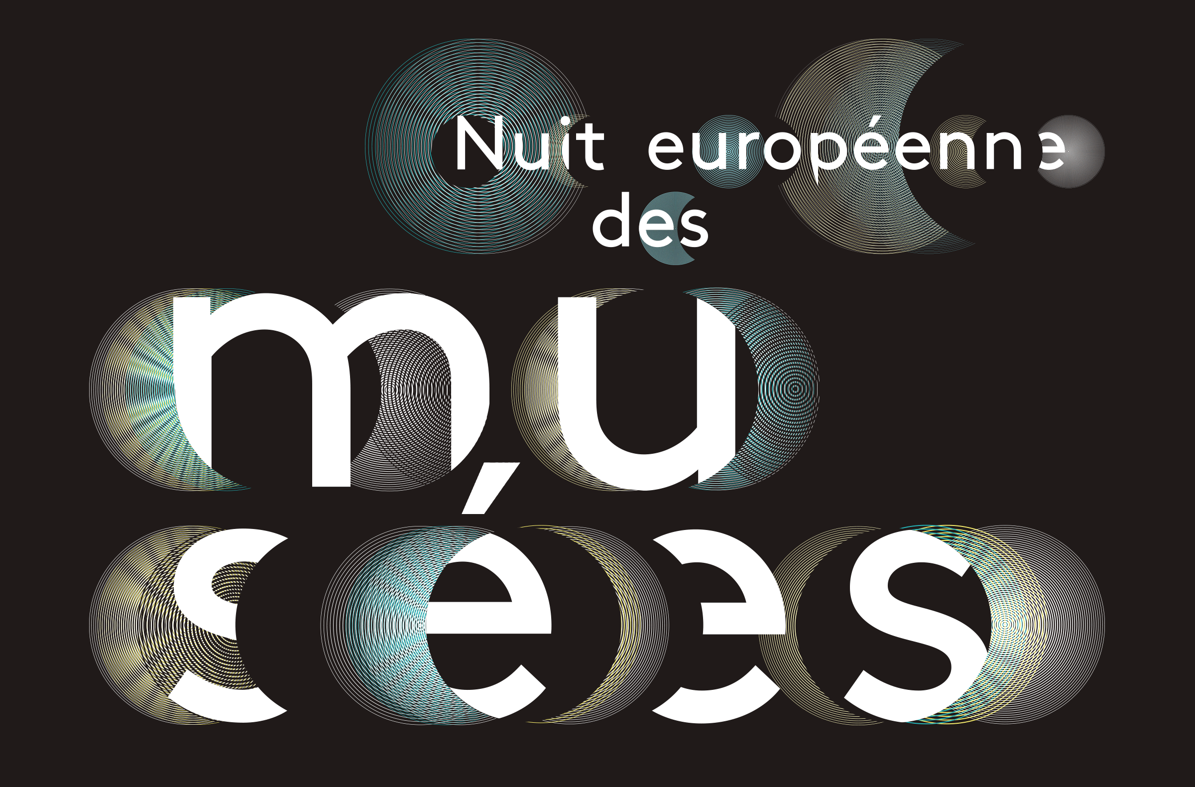 nuit-europeenne-des-musees-2014 * Selectism