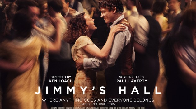 jimmys-hall_poster-630x350