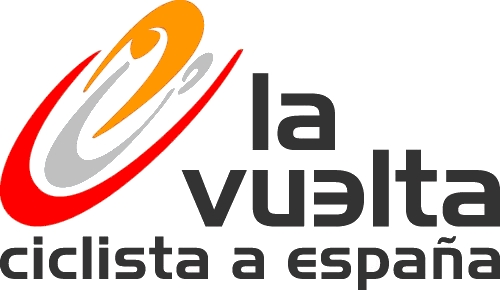 Photo of OFFICIEL Le Tour d'Espagne « La Vuelta » s'élancera de Nîmes en 2017 !