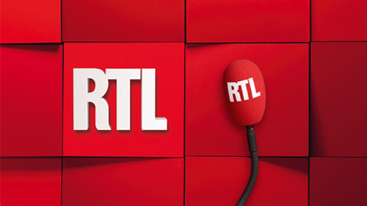 cover-RTL