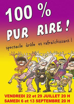 pur-rire