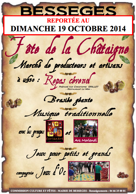 fete-chataigne-besseges