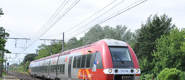 ter-train-sncf