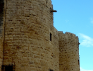 AIGUES-MORTES Sorties et bons plans, du 24 au 26 avril 2015