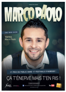 marco-paolo