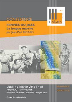 cycle-conference-unimes