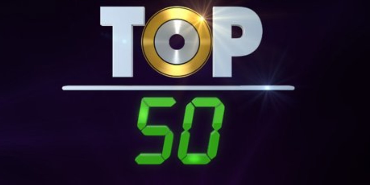 Top 50s images 16
