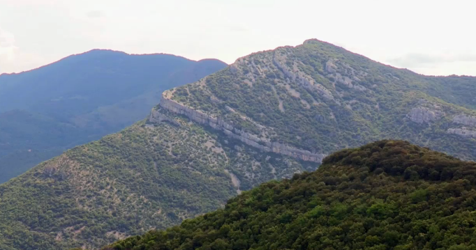 Photo of CÉVENNES Un appel à contribution pour les 50 ans du Parc national