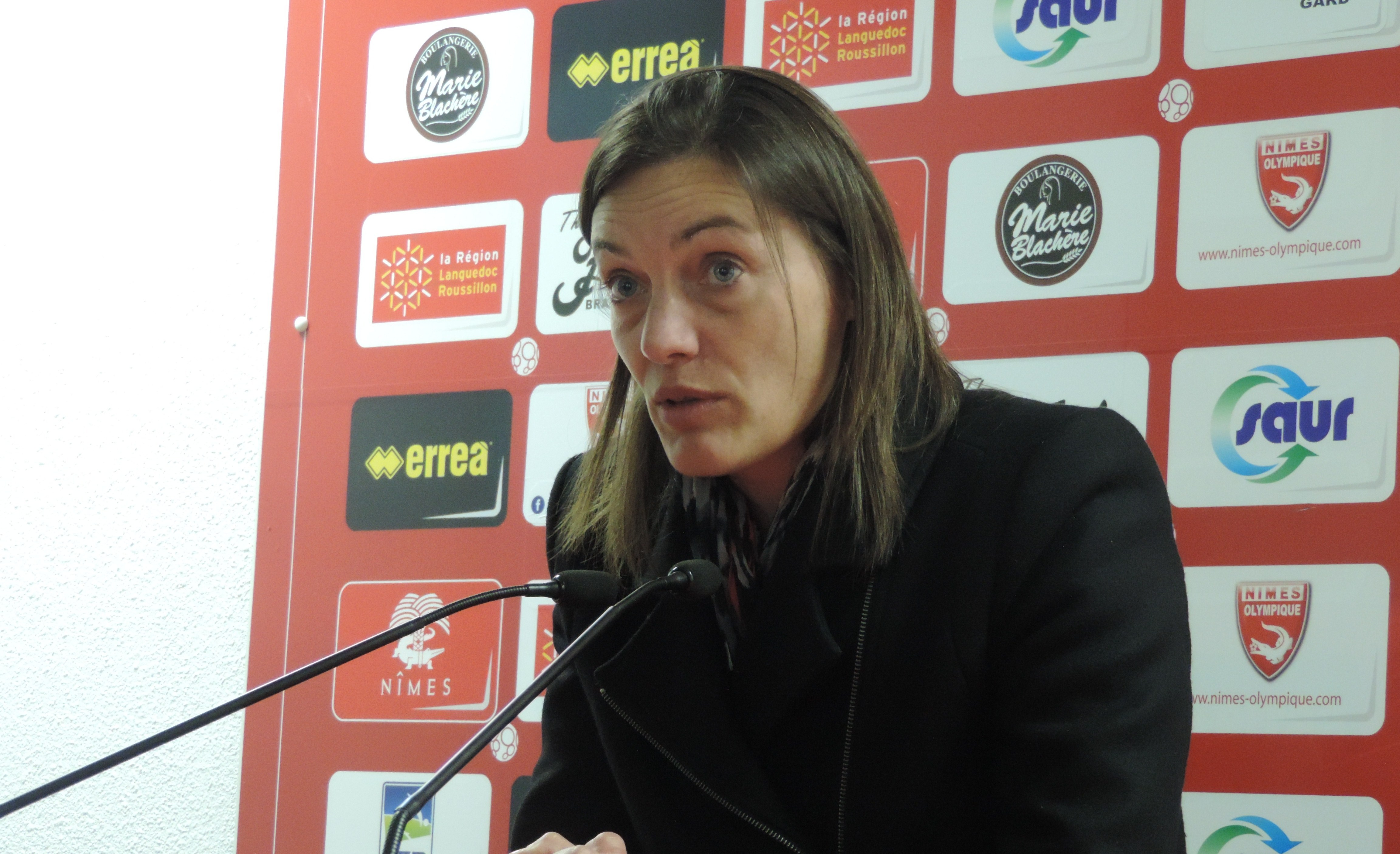 Photo of CLERMONT FOOT – NÎMES OLYMPIQUE Ne pas rentrer bredouille