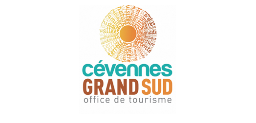 Photo of CÉVENNES GRAND SUD Sorties et bons plans, du 18 au 20 septembre 2015