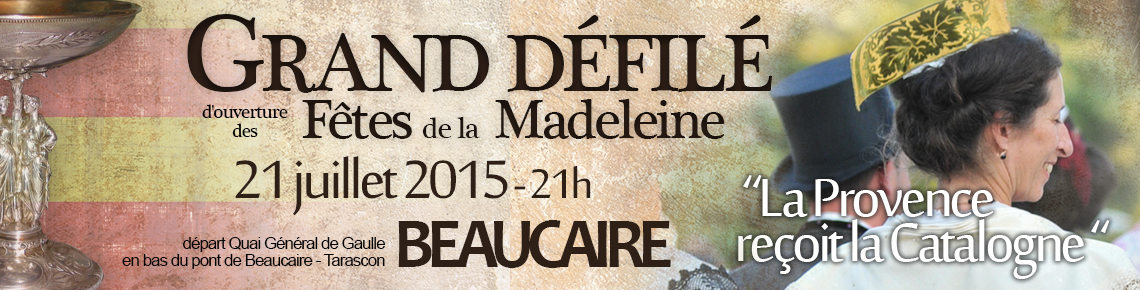 fete-madeleine-beaucaire.png