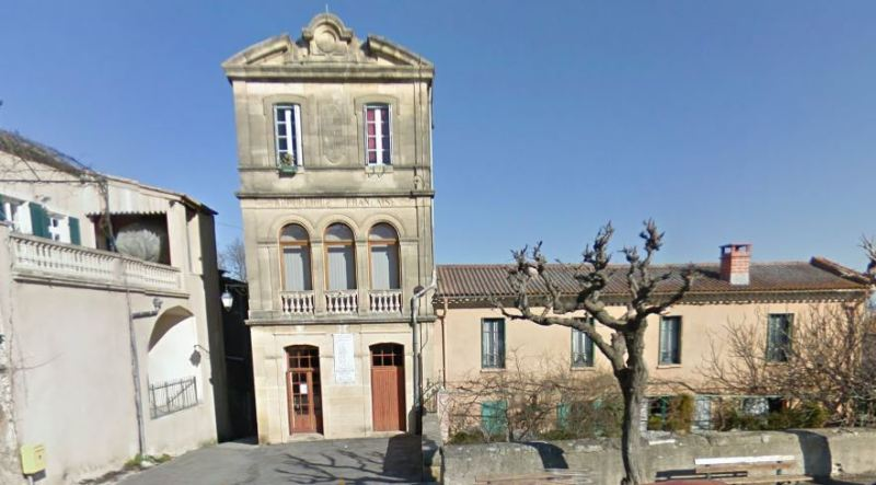 mairie-dions