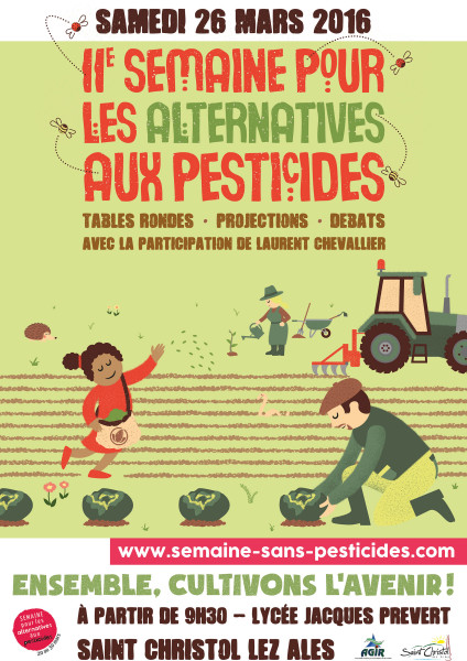 20160118_Affiche_Semaine_Pesticides_FR_full_LD