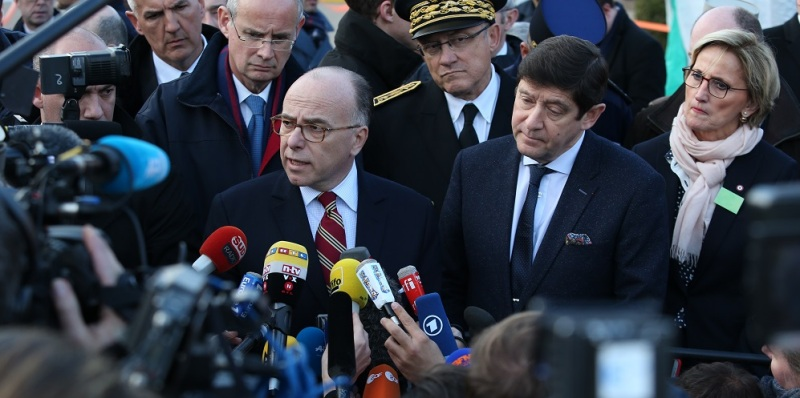 SIMULATION ATTENTAT CAZENEUVE KANNER ANTHONY MAURIN (5)