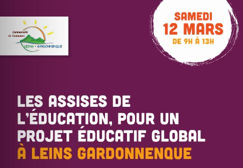 assises-education-domessargues