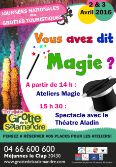 grotte-animations