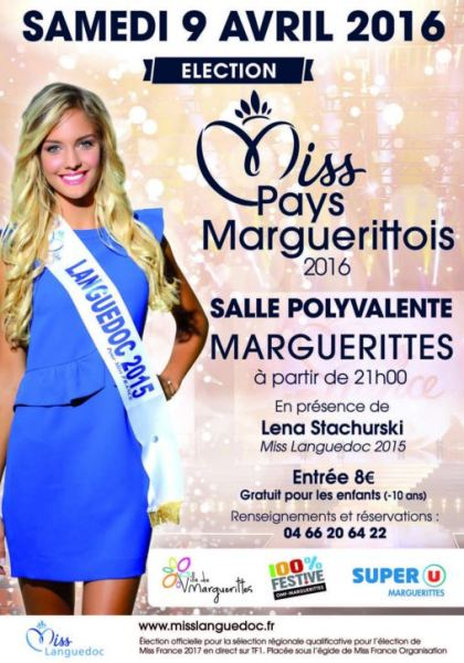 miss-marguerittes