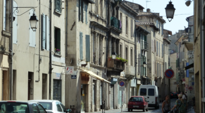 beaucaire-centreville