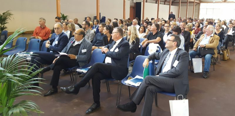 conference-des-agents-immobiliers