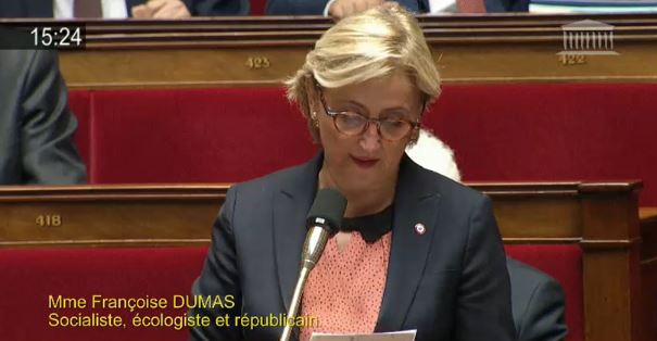 dumas-assemblee-nationale