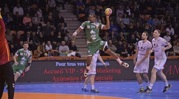 Photo of USAM La Green Team laisse filer la victoire contre Paris Saint-Germain