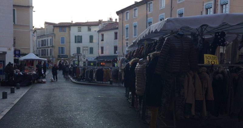 braderie-nimes-janvier-217-photo-anthony-maurin2