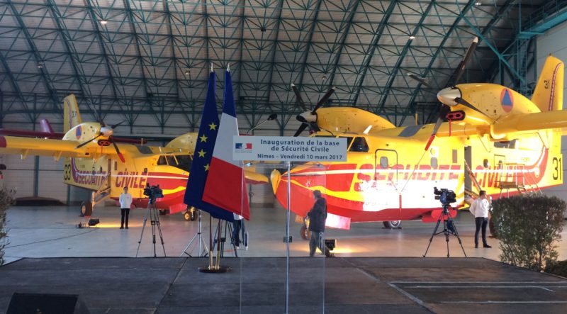 inauguration-base-securite-civile-nimes-photo-anthony-maurin4