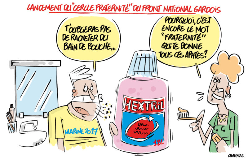 front-national-fraternite