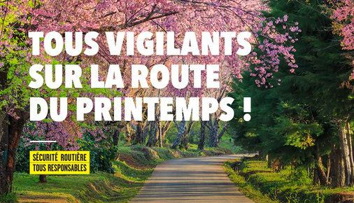 securite-routiere-printemps