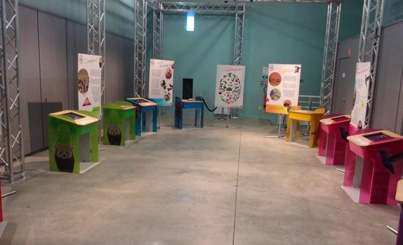 visiatome-expo-avril-2017