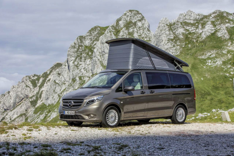 2015-mercedes-benz-marco-polo-activity-1