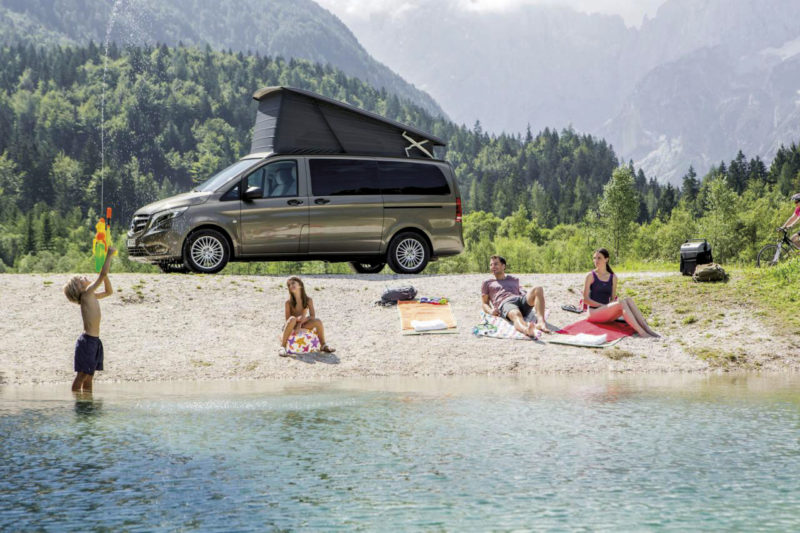 2015-mercedes-benz-marco-polo-activity-2