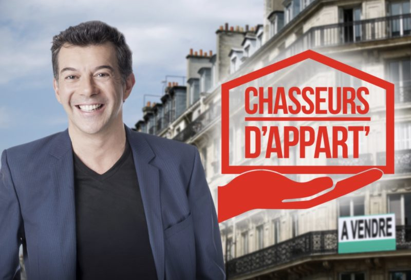 chasseur-appart-plaza-m6