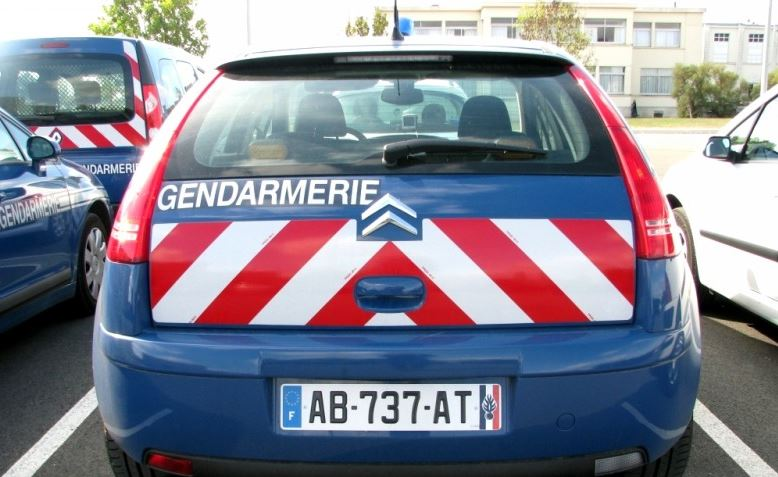 Photo of GARD Assassinat de Jonquières : un suspect de 27 ans activement recherché